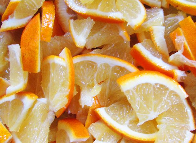 orangejamforblog3