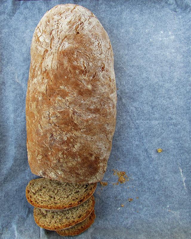 breadmaking2
