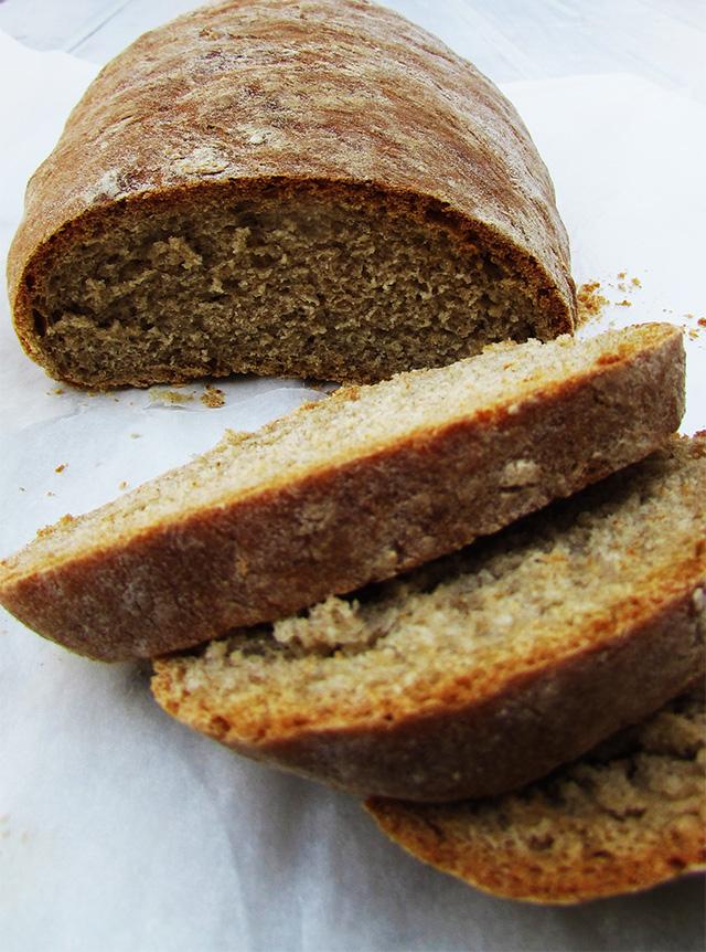 breadmaking4