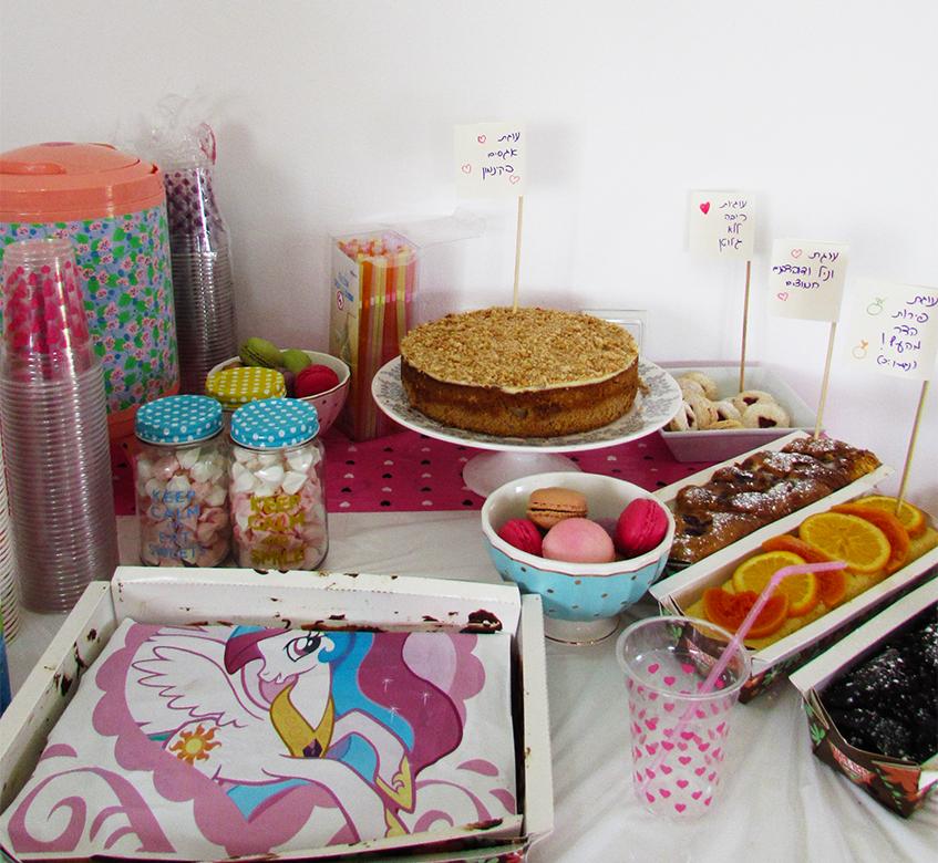 birthdayemma1