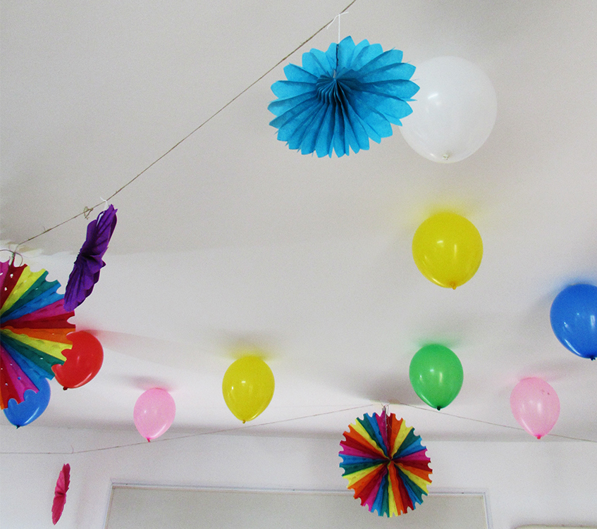 birthdayemma13