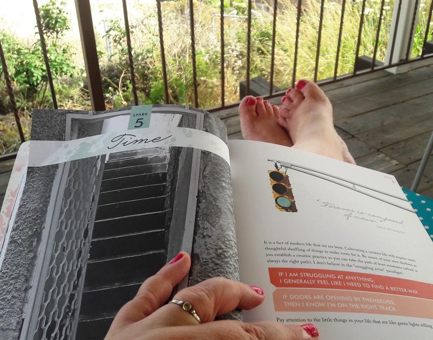 balcony-book