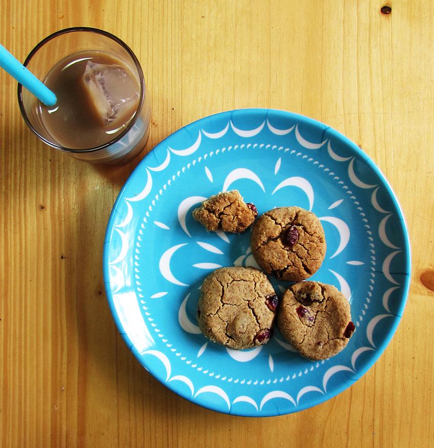 tchinacookies