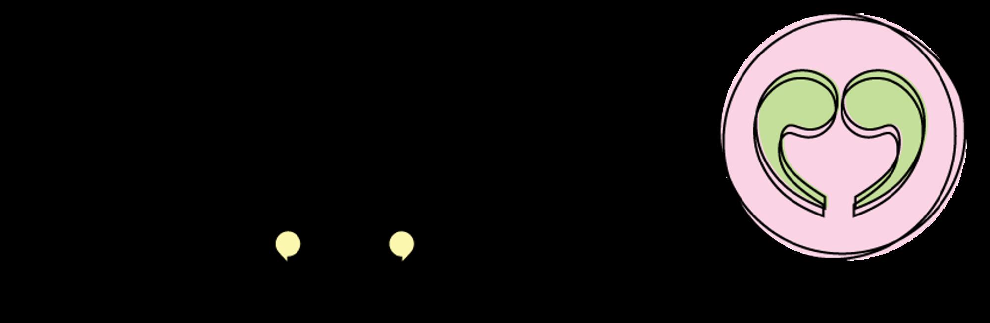 נועה לוגו