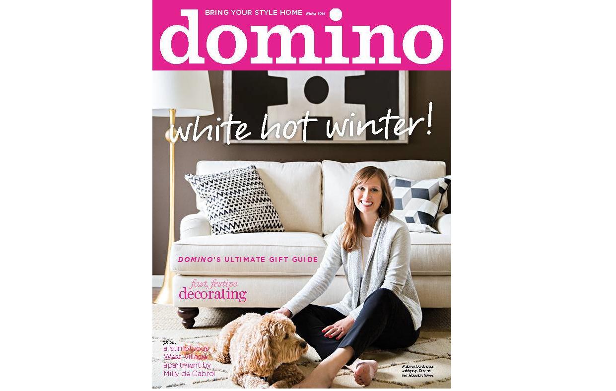 Domino Mag