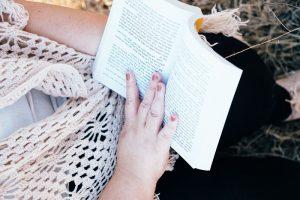 כתיבה והשראה