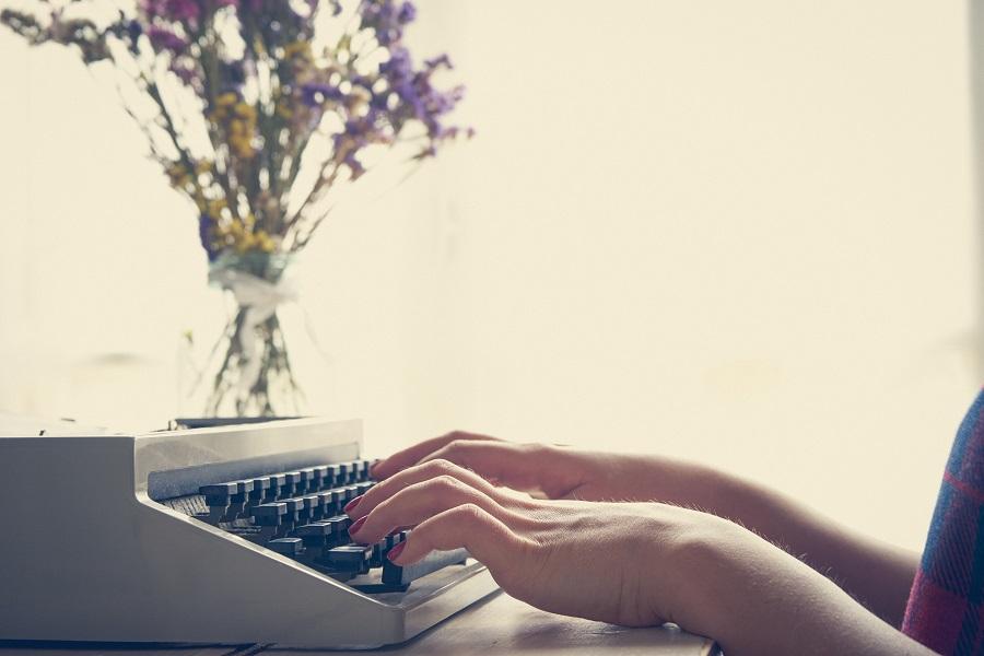 כתיבת אודות המקרה של שירן